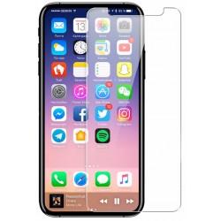 iPhone 11 Szkło Hartowane na ekran 9H 2.5D