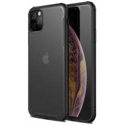 iPhone 11 Pro etui na telefon Pancerne Armor czarne