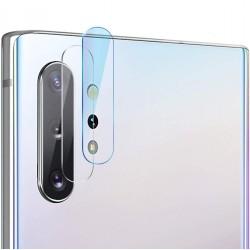 Samsung Galaxy Note 10+ Plus Plus Hartowane na obiektyw aparat