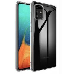 Samsung Galaxy S20+ Plus etui na telefon silikonowe PREMIUM