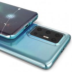 Etui na telefon silikonowe PREMIUM case do Huawei P40 Pro