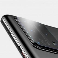 Szkło Hartowane na obiektyw aparat do Huawei P40 Pro