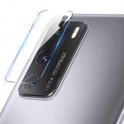 Szkło Hartowane na obiektyw aparat do Huawei P40
