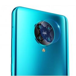 Szkło Hartowane na obiektyw aparat do Pocophone F2 Pro