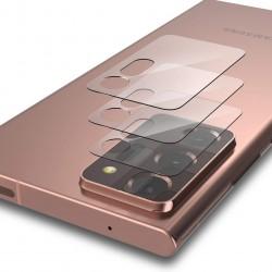 Szkło hartowane na aparat obiektyw do Samsung Galaxy Note 20 ULTRA