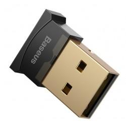Mini adapter USB Bluetooth 4.0 odbiornik Baseus