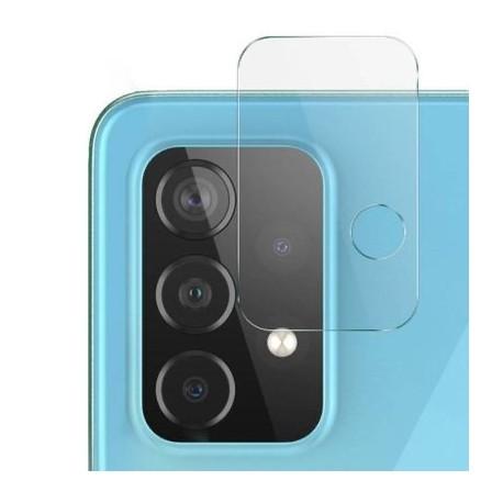 Szkło hartowane na aparat do Samsung Galaxy A52 5G