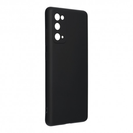 Etui Silicone PREMIUM do Samsung Galaxy S20 FE