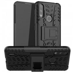 Etui na telefon Armor case KOLORY do Motorola Moto E7 Power