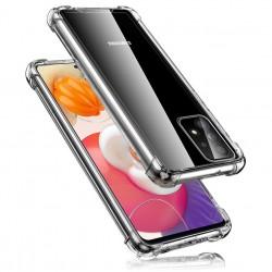 Etui ANTI-SHOCK A-Shock do Samsung Galaxy A72 / A72 5G