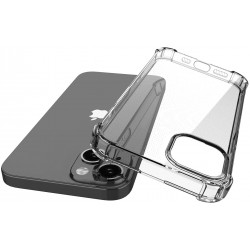 Etui na telefon ANTI-SHOCK case do iPhone 13 Mini