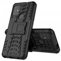 Etui na telefon Armor case KOLORY do Motorola Moto G10 / G30