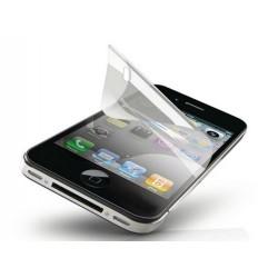 iPhone 4 / 4G / 4S  Folia Ochronna na ekran PRZÓD + TYŁ 4szt