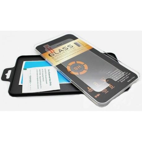 iPhone 7 / 7S Szkło Hartowane 9H 2.5D Komplet