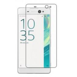 Sony Xperia XA Szkło Hartowane 9H 2.5D Komplet