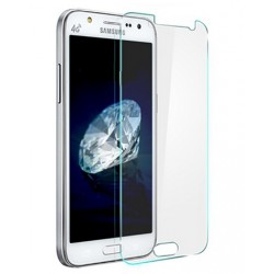 Samsung Galaxy J5 Szkło Hartowane 9H 2.5D Komplet