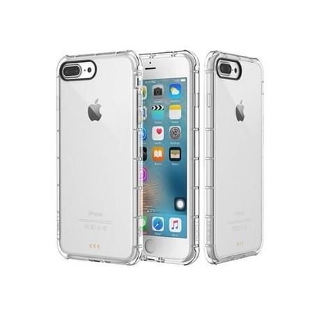 iPhone 7 Plus PANCERNE etui Silikonowe Air Case