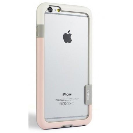 Apple iPhone 7 Etui Bumper Dualcolor Case