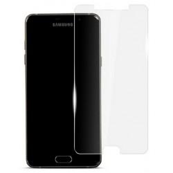 Samsung Galaxy A3 2017 Szkło Hartowane 9H 2.5D- Kompletny zestaw