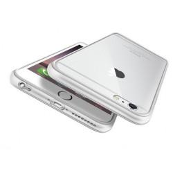 iPhone 6, 6S Plus etui silikonowe 0,3mm Crystal Case