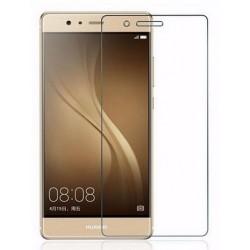 Huawei P9 Lite Szkło Hartowane 9H 2.5D Komplet