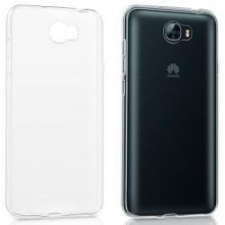 Huawei Y5 II Etui silikonowe Premium case