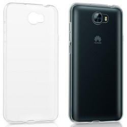 Huawei Y6 II Compact Etui silikonowe Premium case
