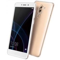 Huawei Honor 6X Etui Silikonowe Guma SLIM 0,3mm