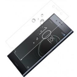 Szkło Hartowane Sony Xperia XZ Premium