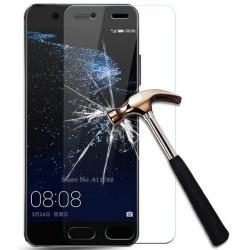 Huawei P10 Lite Szkło Hartowane Premium 9H 2.5D Mocne