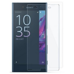Sony Xperia XA1 Szkło Hartowane Premium 9H 2.5D