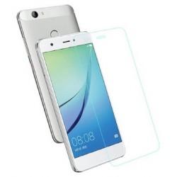 Szkło Hartowane Premium do Huawei Nova Tempered Glass