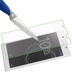 Sony Xperia L1 Szkło Hartowane Premium 9H