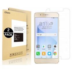 Huawei Honor 9 Szkło Hartowane Premium 9H