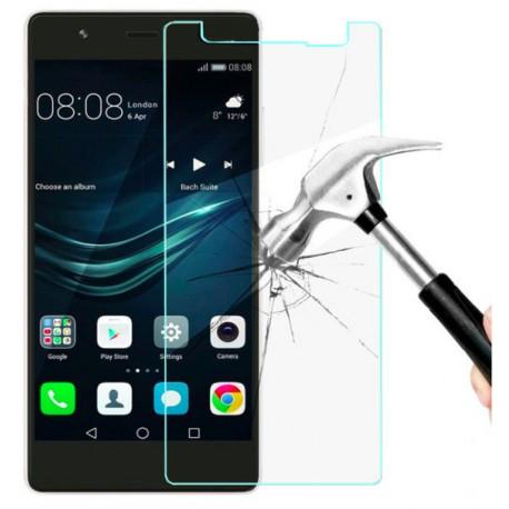 Huawei Y6 2017 Szkło Hartowane Premium 9H