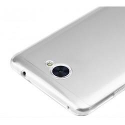 Etui Huawei Y7 silikonowe klasy PREMIUM guma 0,3mm