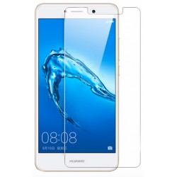 Huawei Y7 Szkło Hartowane Premium 9H 2.5D