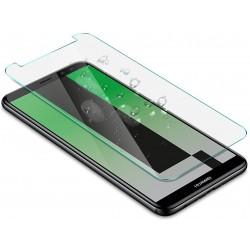 Huawei Mate 10 Lite Szkło Hartowane na ekran 9H 2.5D