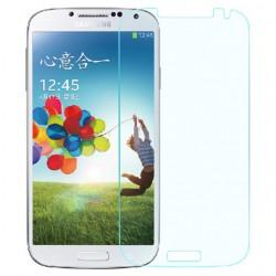 Samsung Galaxy S4 Szkło Hartowane 9H 2.5D- Kompletny zestaw