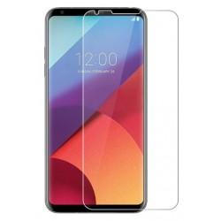 LG V30 Szkło Hartowane na ekran 9H 2.5D