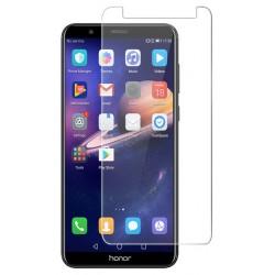 Huawei Honor 7X Szkło Hartowane na ekran 9H 2.5D