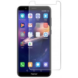 Huawei P Smart Szkło Hartowane na ekran 9H 2.5D