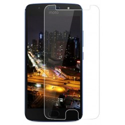 Motorola Moto E4 Plus Szkło Hartowane na ekran 9H 2.5D