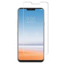 LG G7 ThinQ Szkło Hartowane na ekran 9H 2.5D
