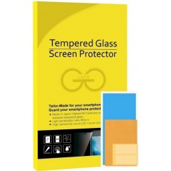 Samsung Galaxy A6 Plus Szkło Hartowane na ekran 9H 2.5D