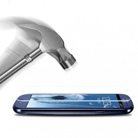 Samsung Galaxy S3 Szkło Hartowane 9H 2.5D