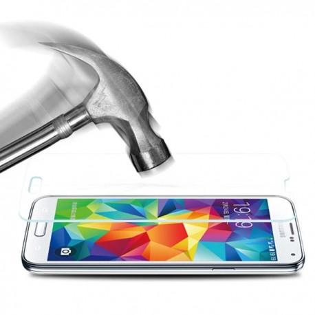 Samsung Galaxy S5, S5 Neo Szkło Hartowane 9H 2.5D