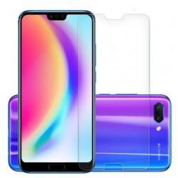 Huawei Honor 10 Szkło Hartowane na ekran 9H 2.5D