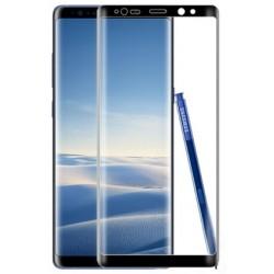 Samsung Galaxy Note 9 szkło hartowane 3D na CAŁY EKRAN