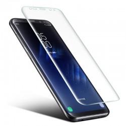 Samsung Galaxy Note 9  Folia Ochronna na ekran 3D 2szt